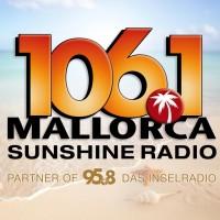 mallorca-sunshine-radio