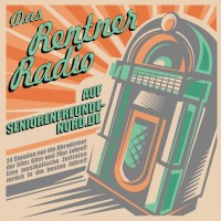 rentner-radio