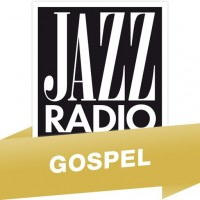 jazz-radio-gospel