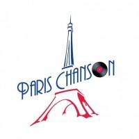 paris-chanson