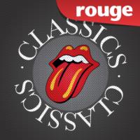 rouge-fm-classics