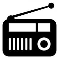 radio-lindsdal