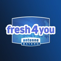 antenne-bayern-fresh-4-you