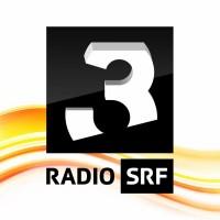 srf-3