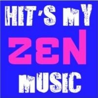 hits-my-music-zen