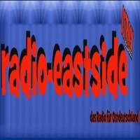radio-eastside