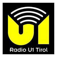 u1-tirol