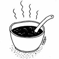 la-soupe-de-son