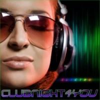 clubnight4you