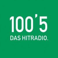 Das Hitradio 100 5 Webradio