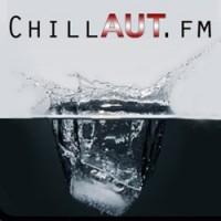 chillaut-fm