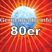 germanradioinfo-80er