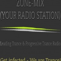 zone-mix-your-radio-station