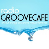groovecafe-aperitif
