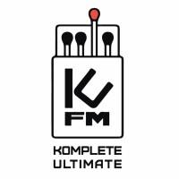 kufm-komplete-ultimate-radio