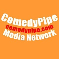 comedypipe-media-network
