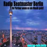 radio-beatmaster-berlin