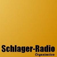 schlager-radio-2