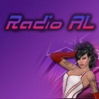 radio-al