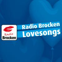 radio-brocken-lovesongs