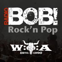radio-bob-festivalsommer