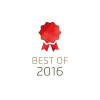 schlagerplanet-radio-100-best-of-2016