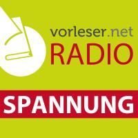 vorlesernet-radio-spannung
