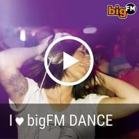 bigfm-dance