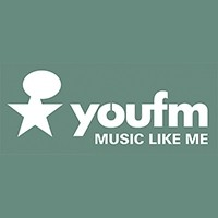 you-fm-just-music
