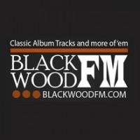 blackwood-fm
