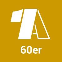 1a-60er