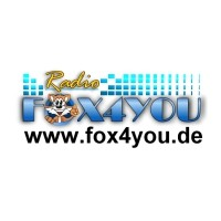 radio-fox4you