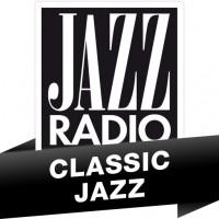 jazz-radio-classic-jazz
