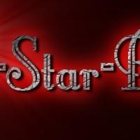 fire-star-radio