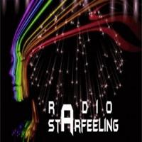 radio-starfeeling