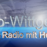 hitradio-wittgenstein