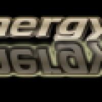 highenergy-radio