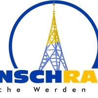 wunschradiofm-rock