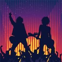 radiotunes-80s-rock-hits
