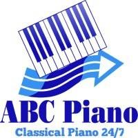 abc-piano