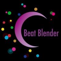beat-blender