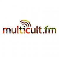 multicult-fm