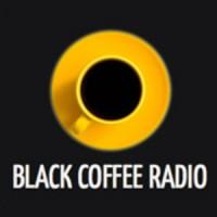black-coffee-radio