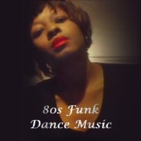 80s-funk-dance-music
