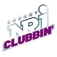 energy-clubbin
