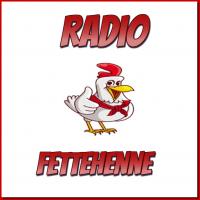 radio-fettehenne