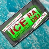 ice-radio-waldkraiburg-der-coole-internet-sender