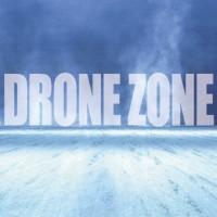 drone-zone