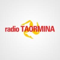 radio-taormina