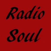 aaa-soul